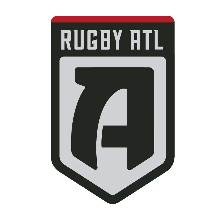 RugbyATL_3C_Primary.jpg