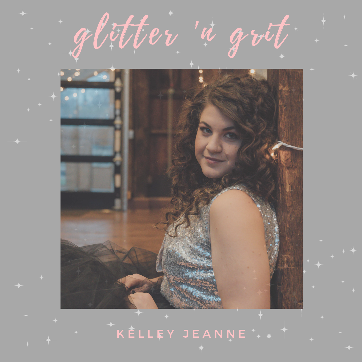 glitter 'n grit - COVER.png