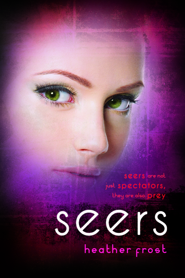 Seers_2x3.jpg.jpg