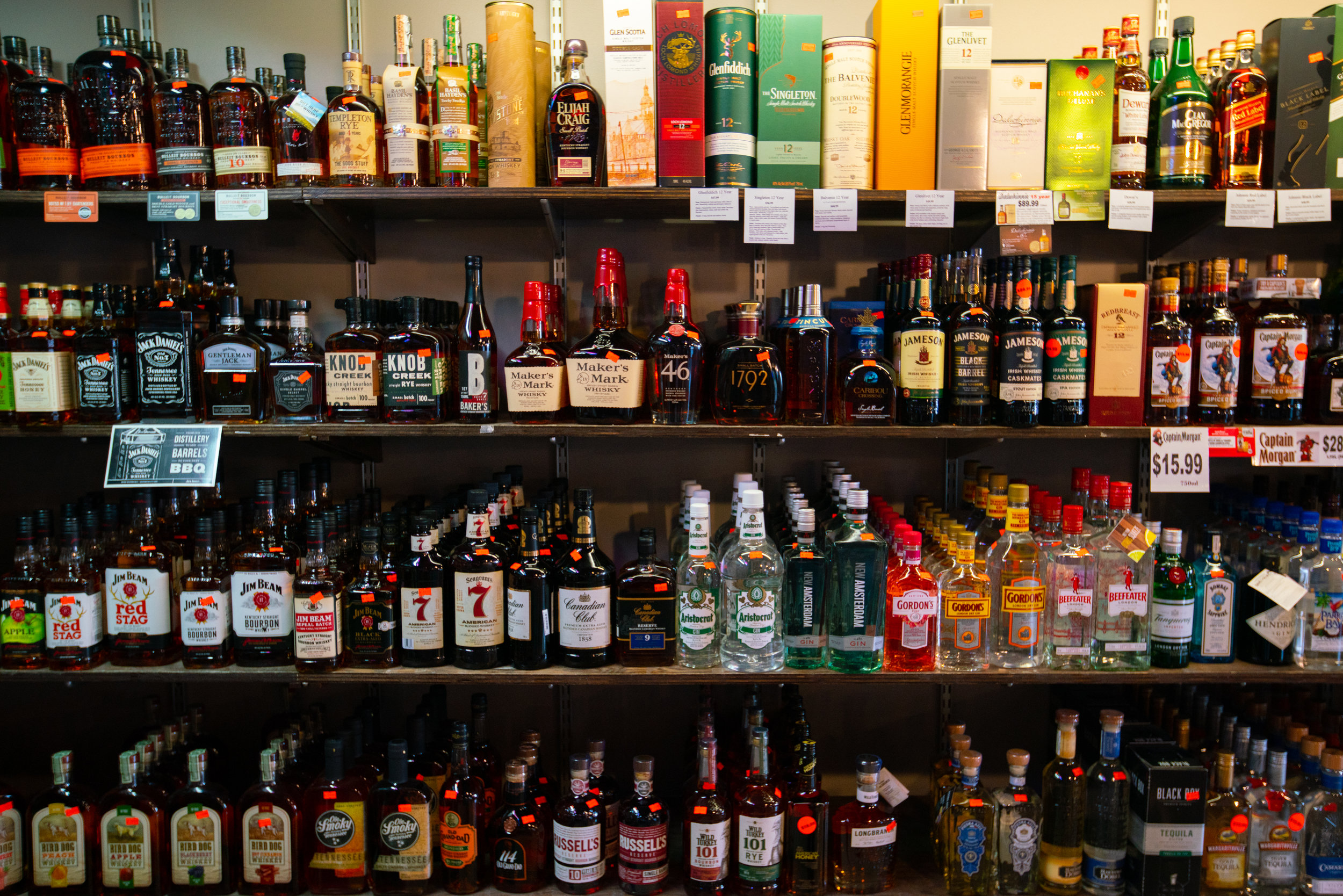 liqour on shelf.jpg