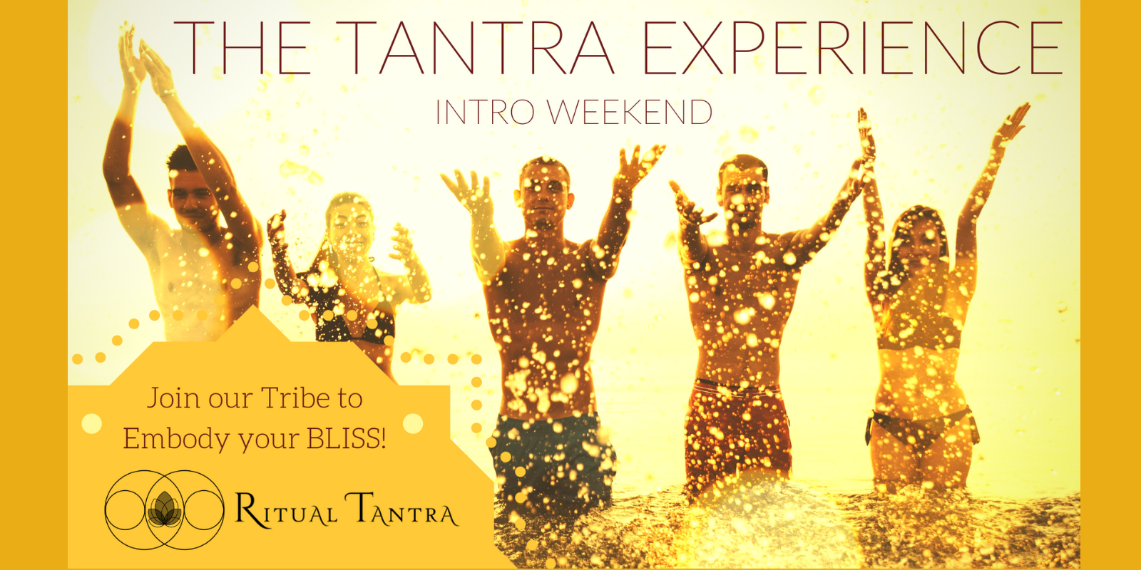 Tantra Experience Eventbriteplain.png