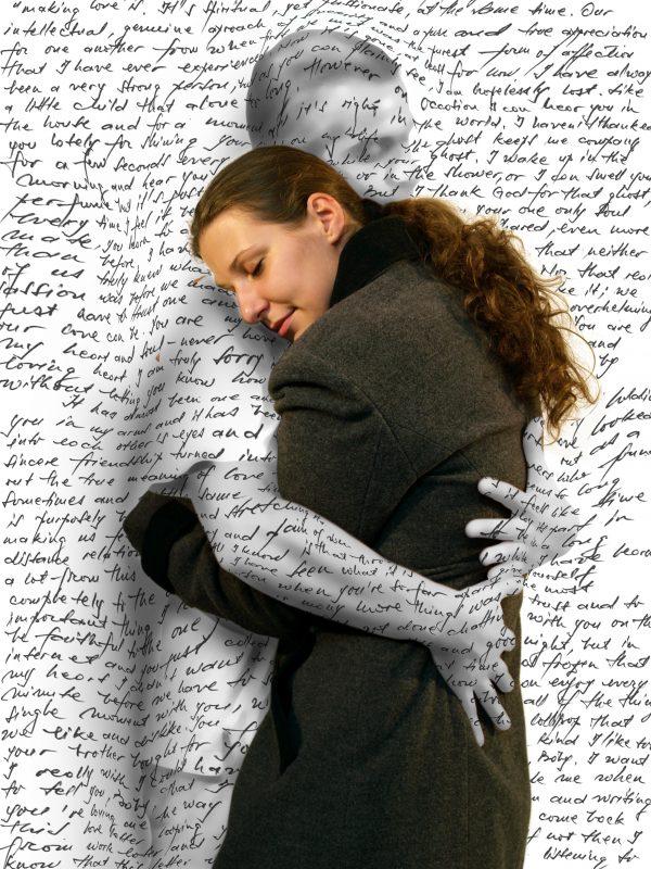 Embraced-by-words-e1473376956381.jpeg