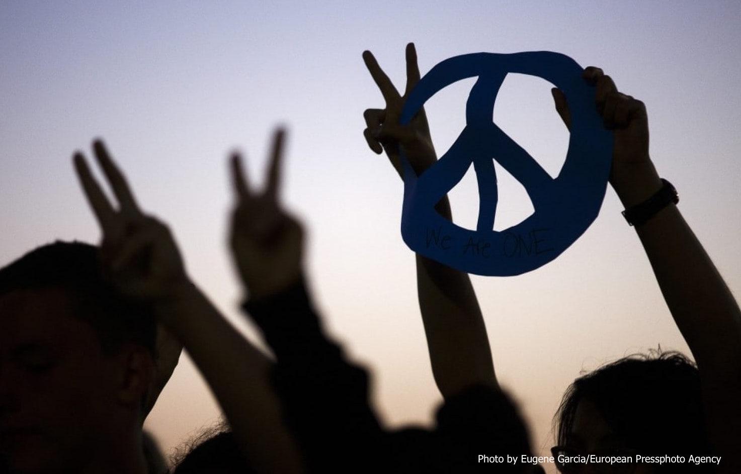 peace-1.jpg