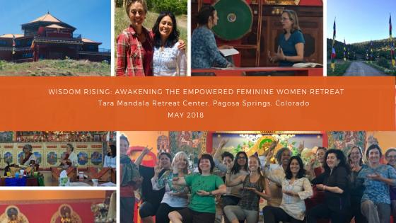 Wisdom Rising. Awakening the Empowerd Feminine.png