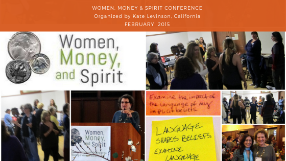 Money, Women & Spirit Conference.png