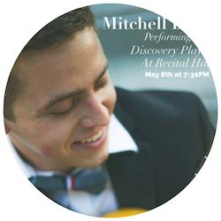 Testimonial - Mitchell.png