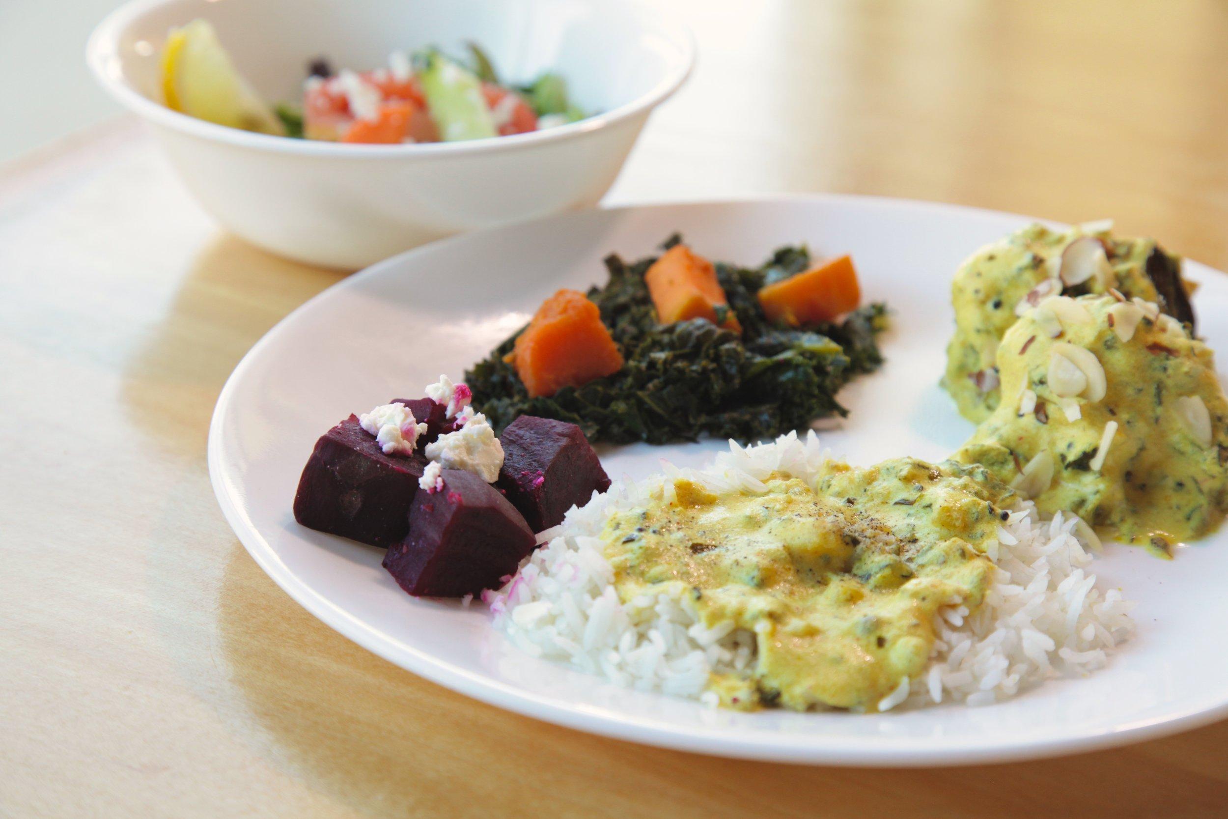 food_hires_beet-kale 1.jpg