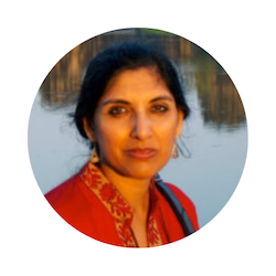 Co-Facilitator - Ranjini.png