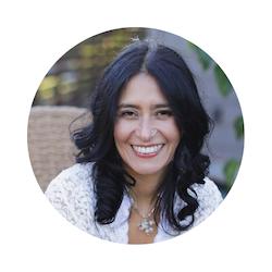 Co-Facilitator - Alejandra.png