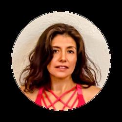 Co-Facilitator - Paola.png