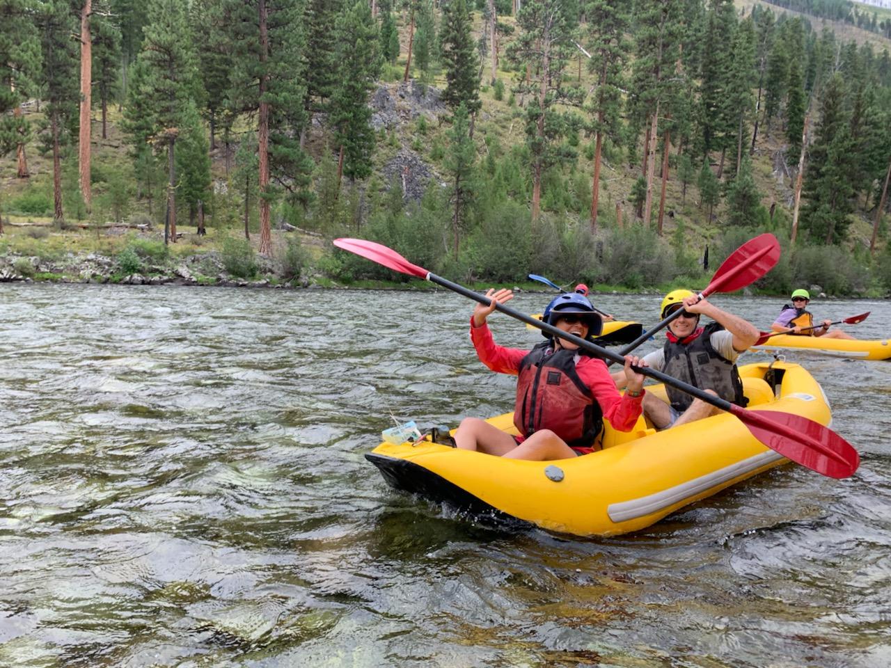 double kayak 1.jpg
