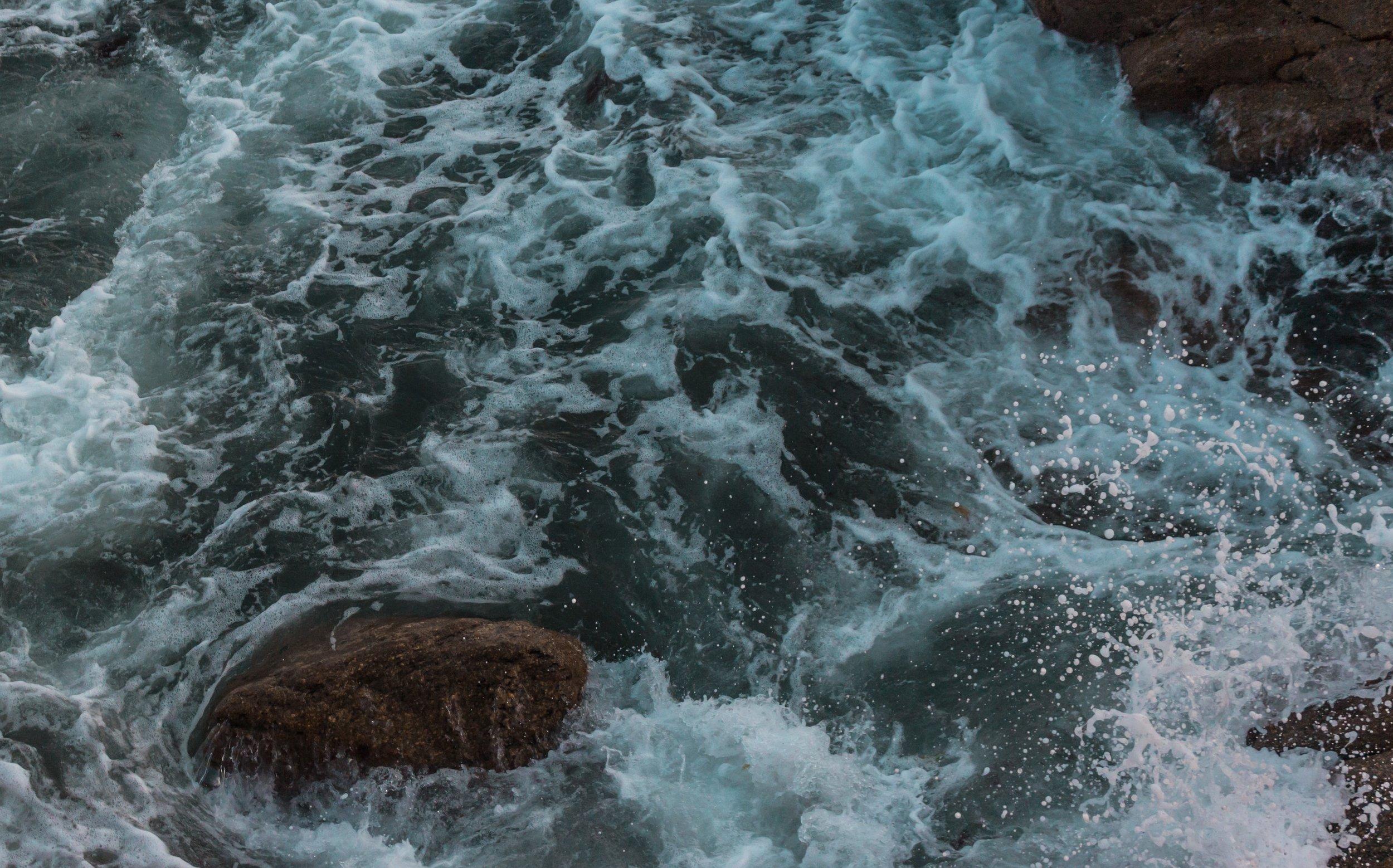river rapid.jpg