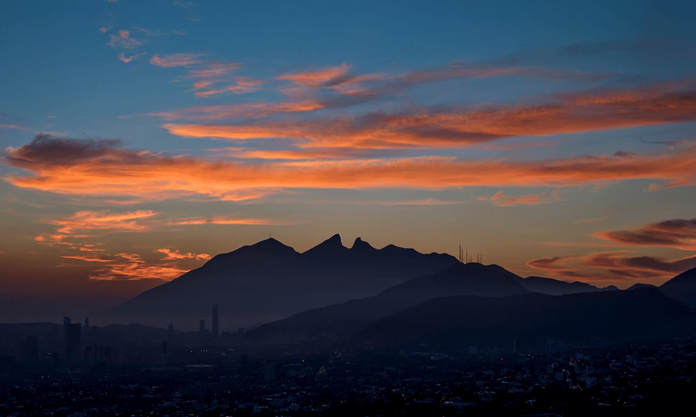¿Qué es la densificación urbana y cómo beneficia a la comunidad? - Conoce los efectos que la densificación urbana pueden generar en una ciudad y cómo GM Capital aplicó esta solución en Distrito Armida.