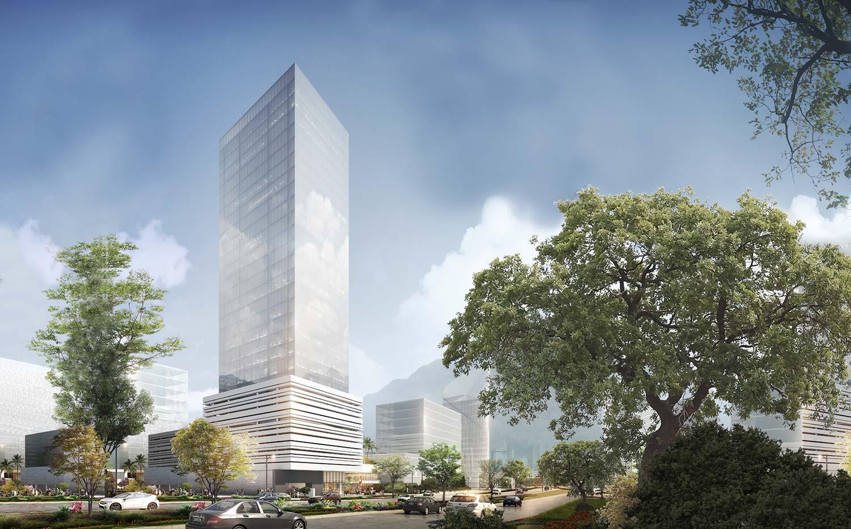 Torre Malva | GM Capital