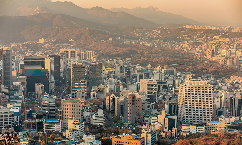 Cómo ayuda la densificación urbana a disminuir la contaminación de una ciudad - Beneficios para el ambiente, la movilidad y los ciudadanos