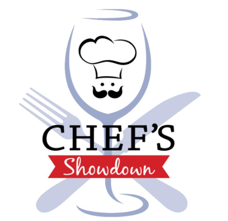 chef-showdown-2018-kwltaz.png