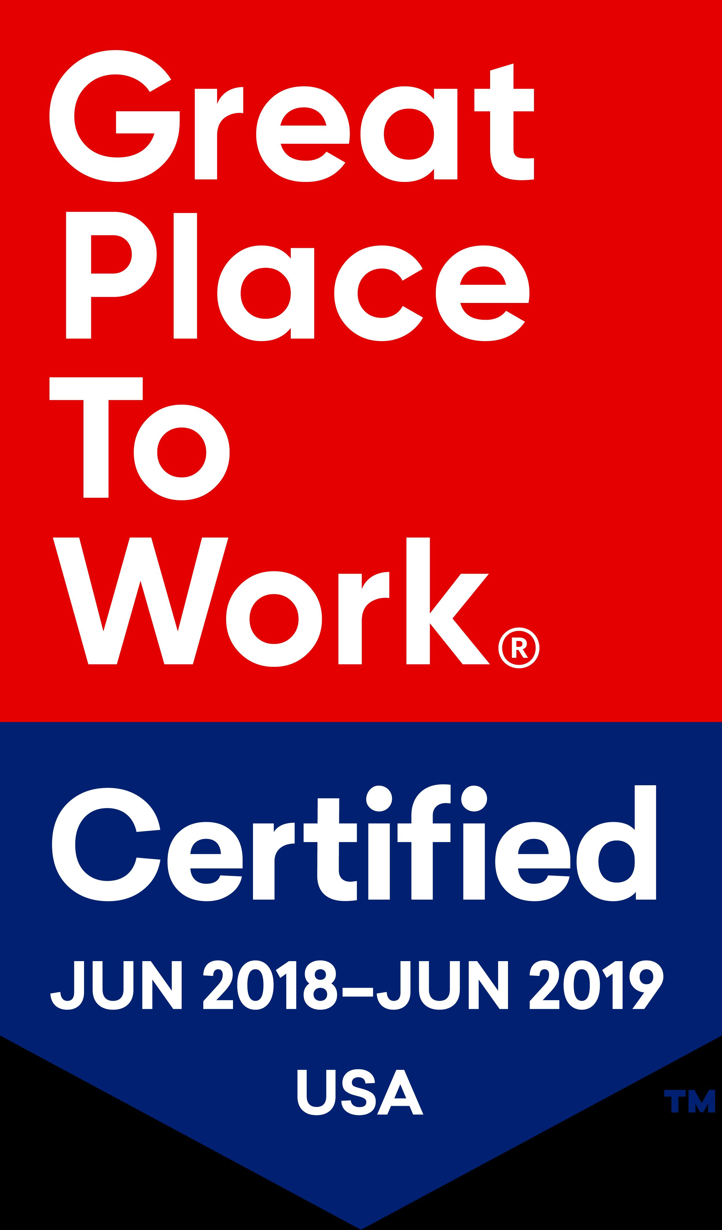 gptw_cert_badge.png