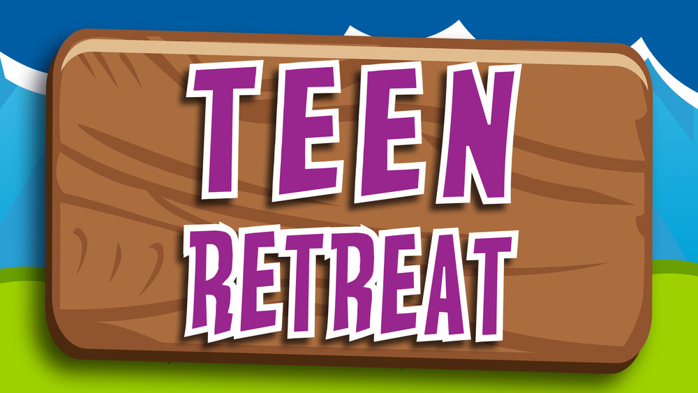 Teen Retreat.jpg