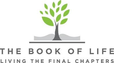 book-of-life-conference-logo-final-(002)-xjesua.jpg