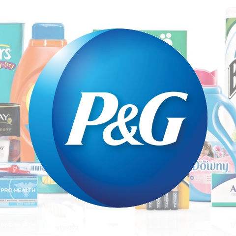 PROCTER & GAMBLE   Consumer Product Design Project