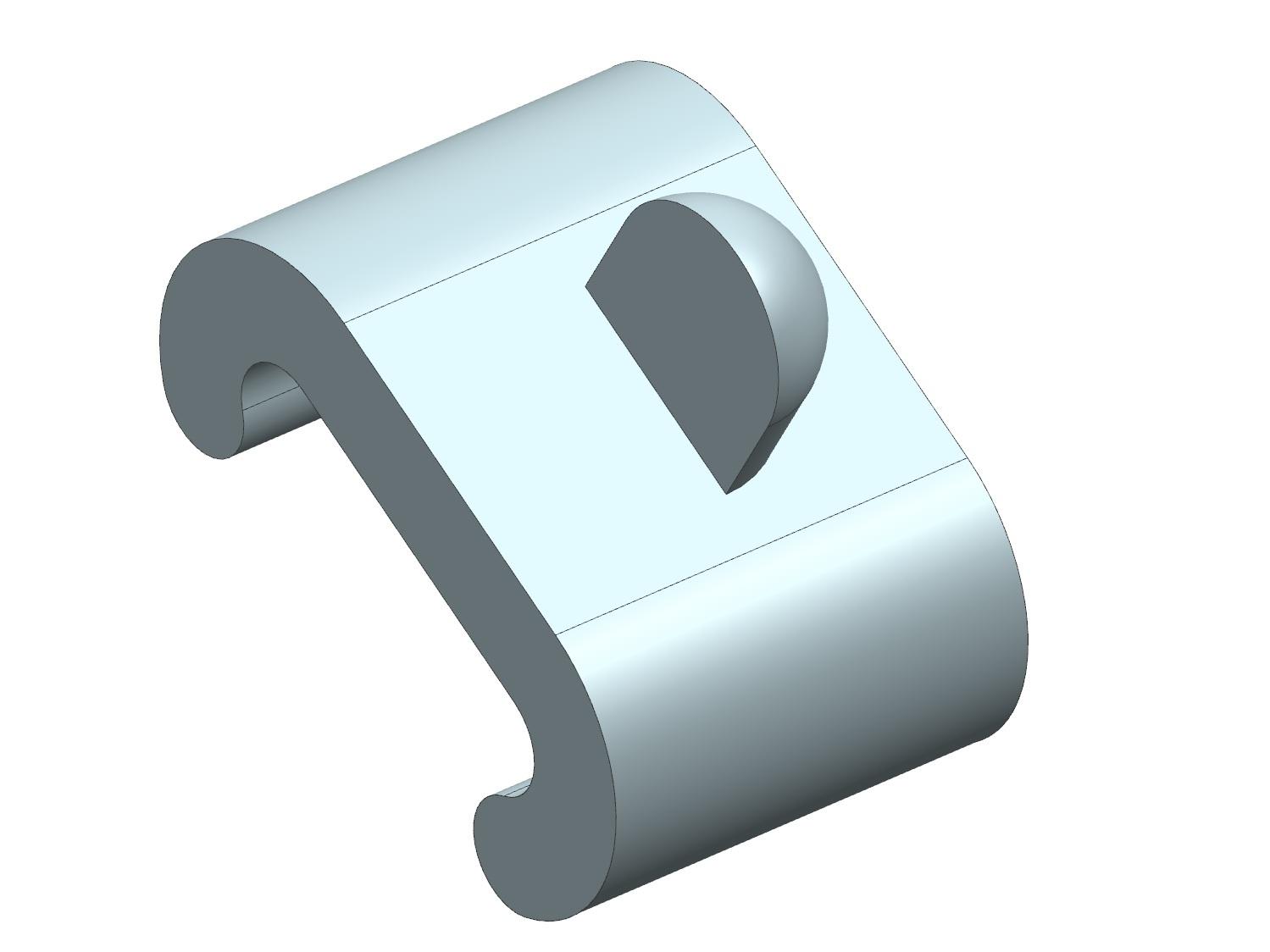 Project_Bracelet_Clip_2.2_2.png