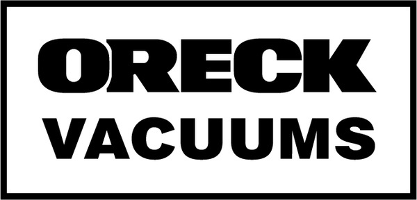 oreck_vacuums_109051.jpg
