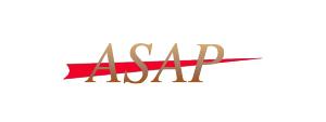 ss18-headshot-logo-Artboard+13.jpg