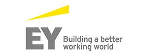 EY logo for web.jpg