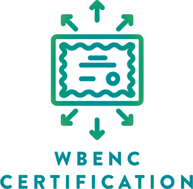 WBENC Certification.png