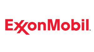 ss19Exxon Mobil Corporation-100.jpg