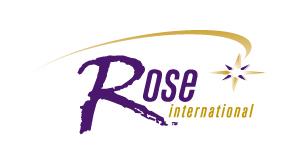 Rose International, Inc.jpg