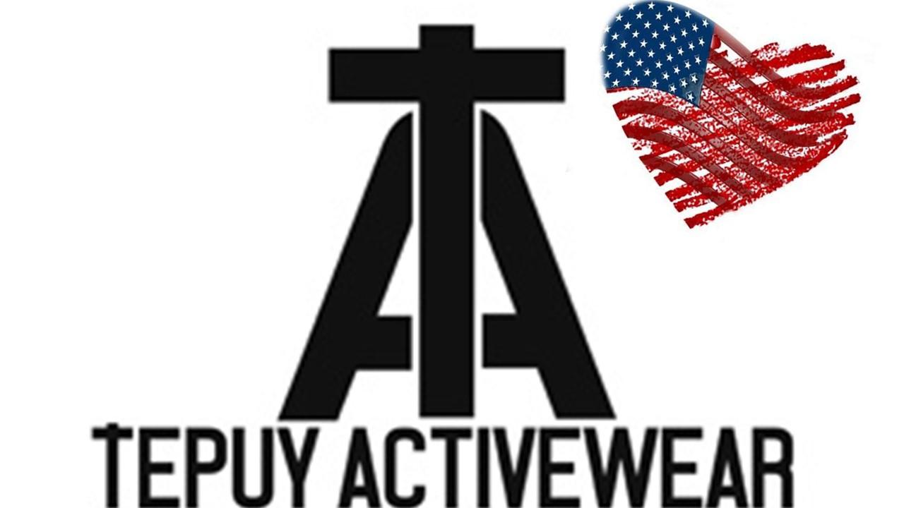 Tepuy Activewear