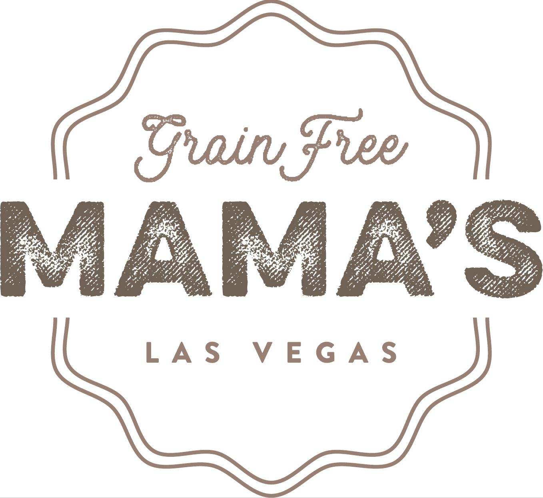 Grain Free Mama's