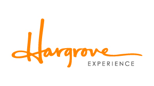 hargrove.jpg