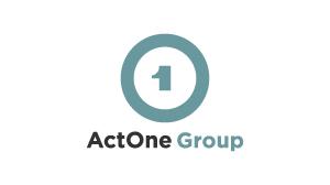 ActOne.jpg