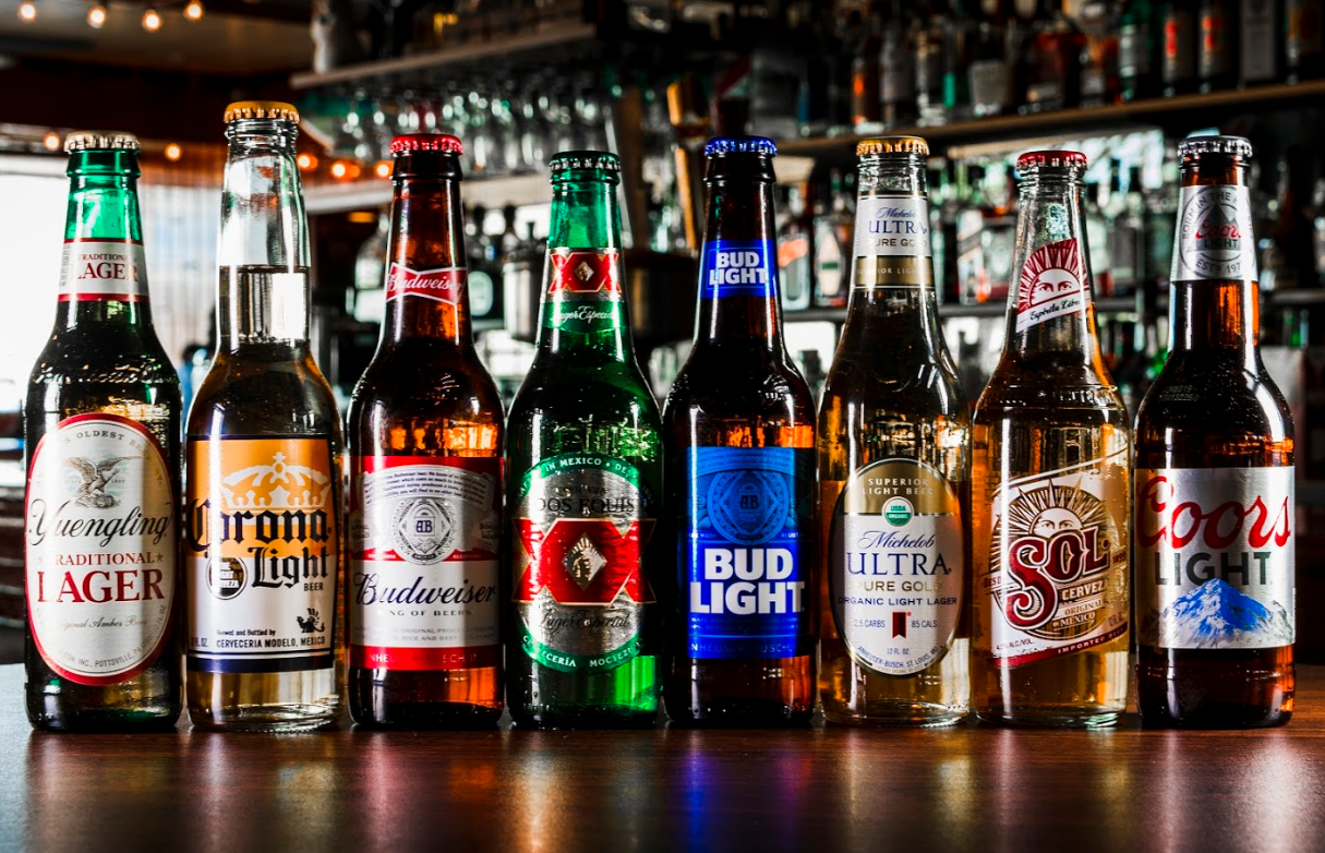 Happy Hour - Join us Monday - Saturday from 3 PM - 7 PM!Appetizer's - 30% offClassic Margarita - 6Dos Equis Draft - 3.25Domestic Draft - 2.50Import Bottles - 3.50