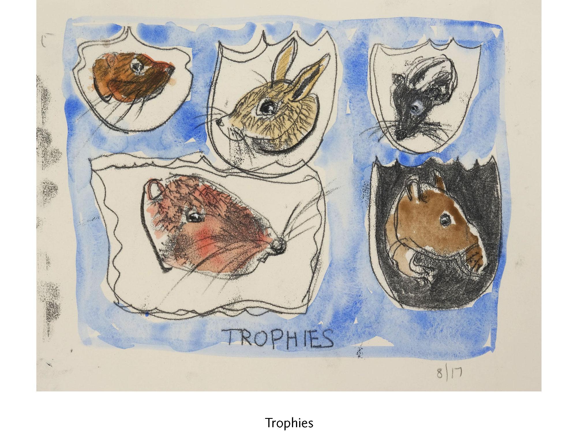 trophies_title.jpg