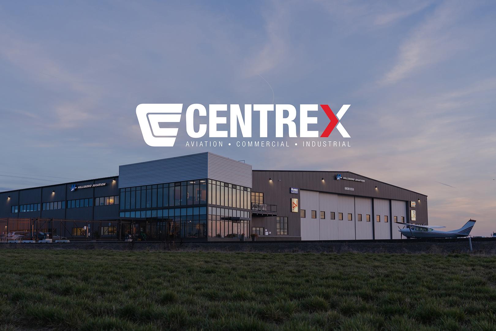 Centrex Thumbnail Image.jpg