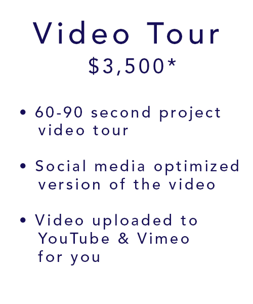 Video Tour Package.jpg