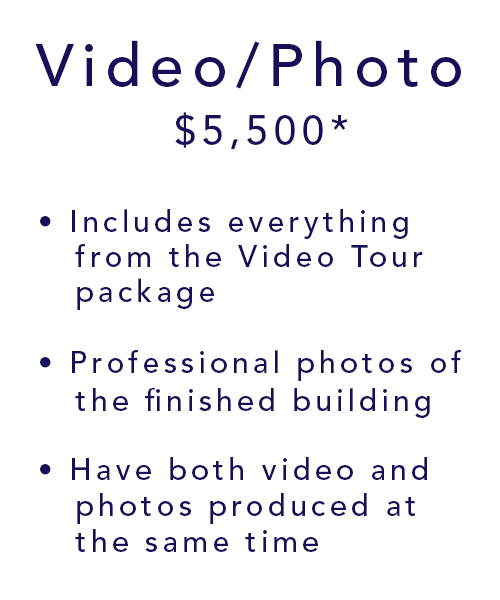 Video Photo Package.jpg