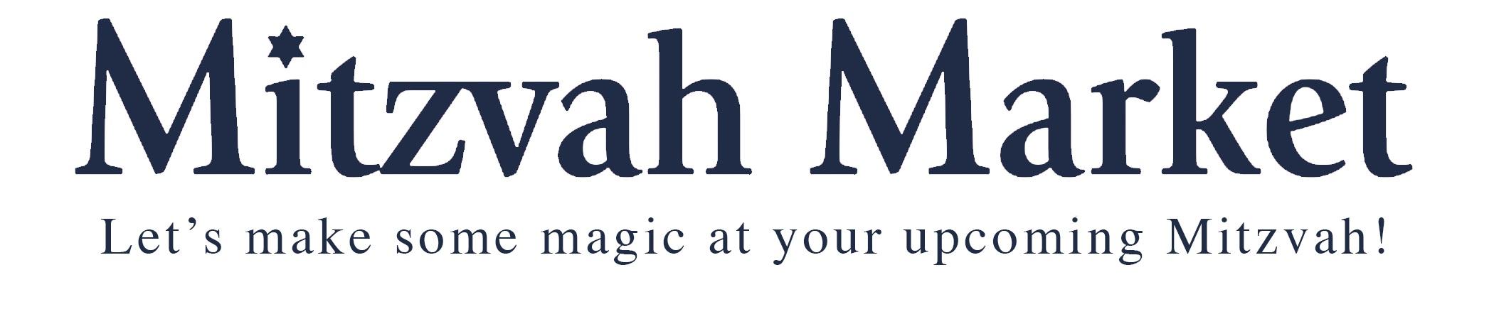 mitzvah+banner.jpg