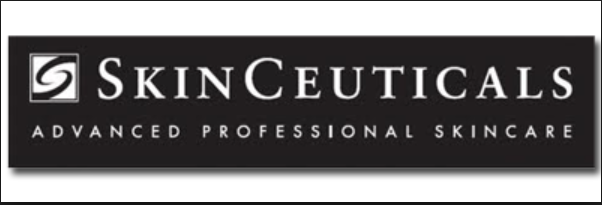 SkinCeuticals logo.PNG