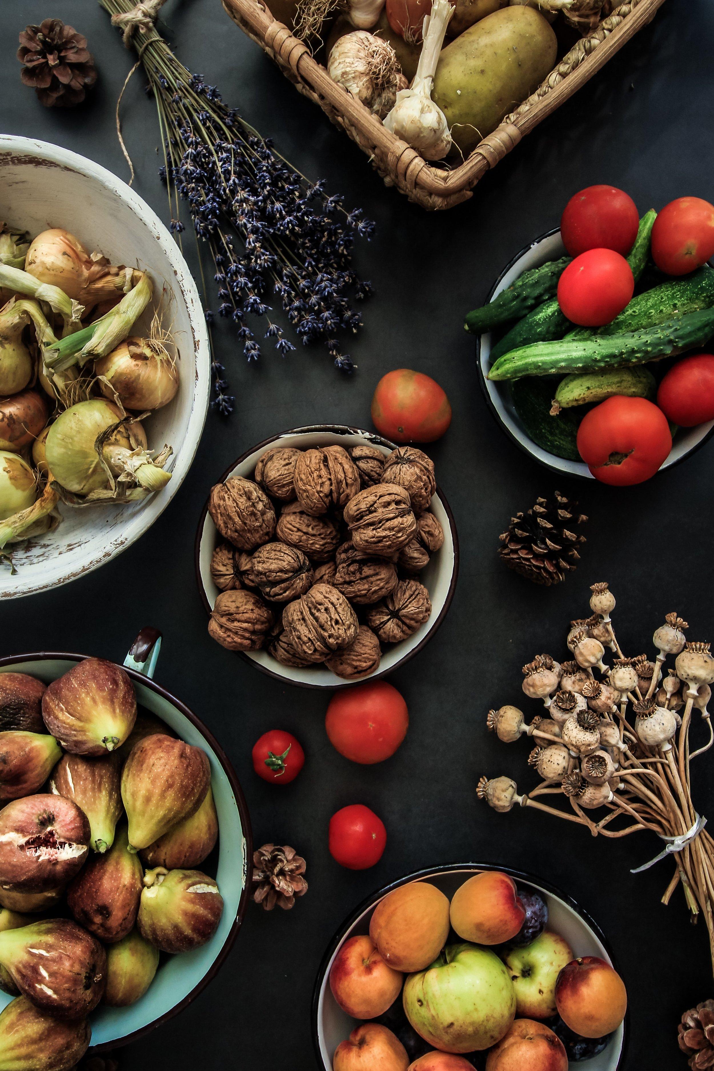 Add Fiber Whole Foods Completely Golden Health Coach Tess Palma-Martinez.jpg