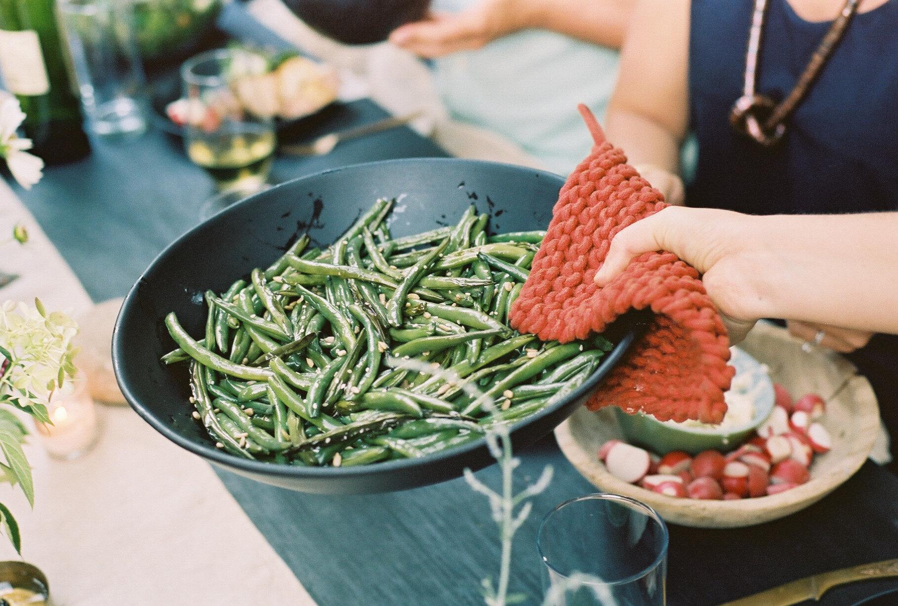 Sesame Green Beans Dinner Radish Workshop Chef Tess Palma-Martinez.jpg