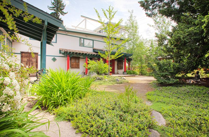 Ammons Residence-5.jpg