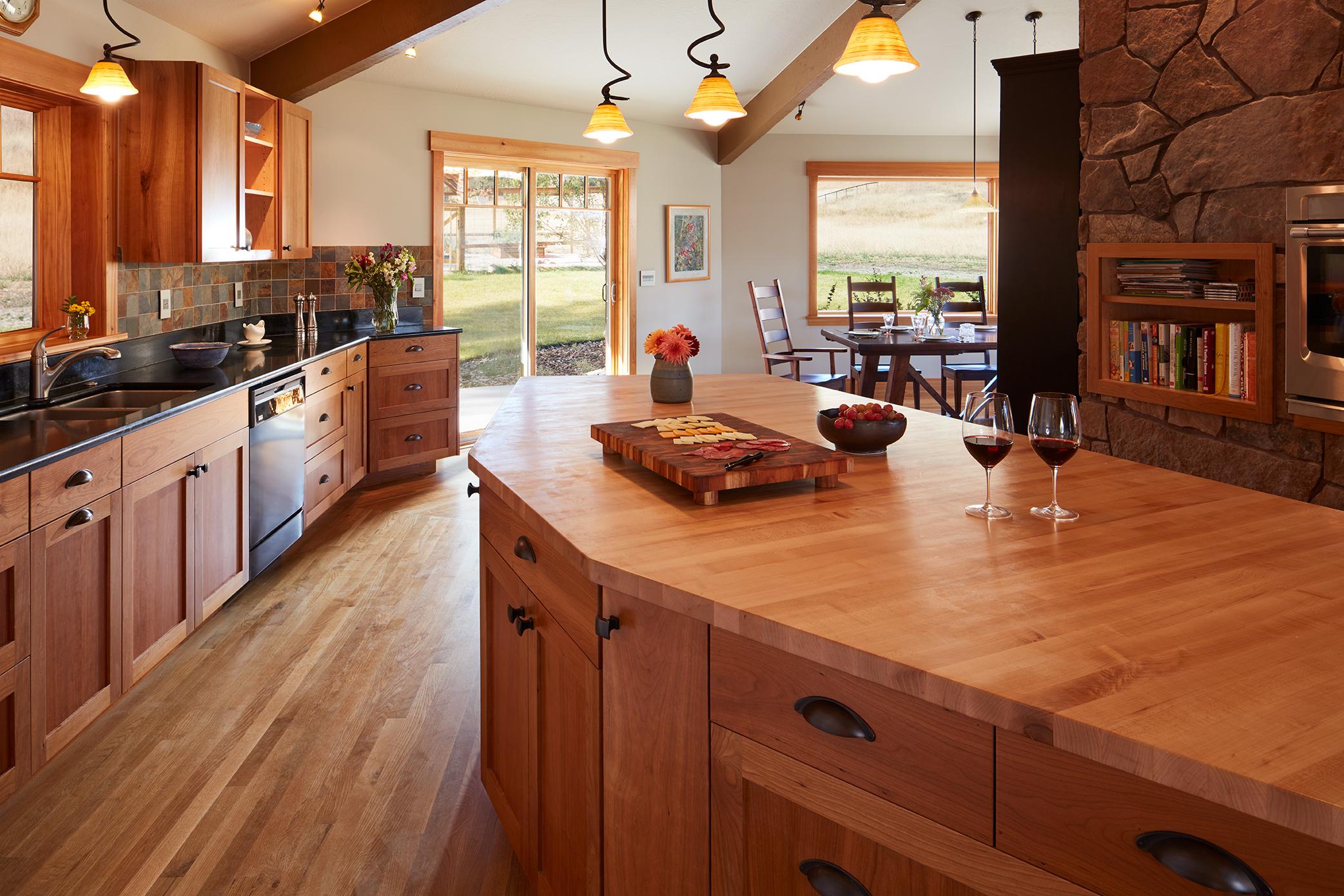 Kitchen_2-0011x.jpg