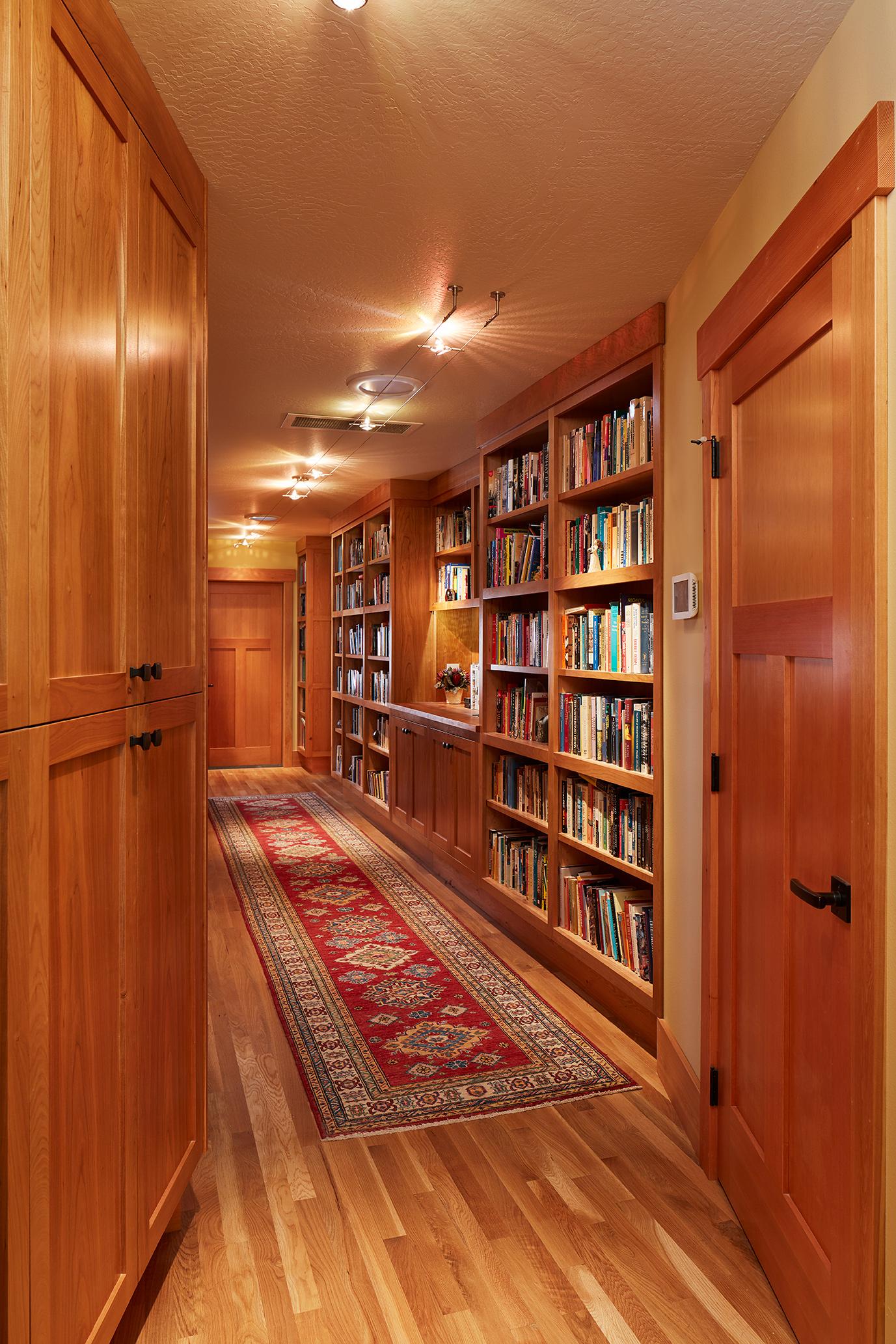 LibraryHall-00254x.jpg