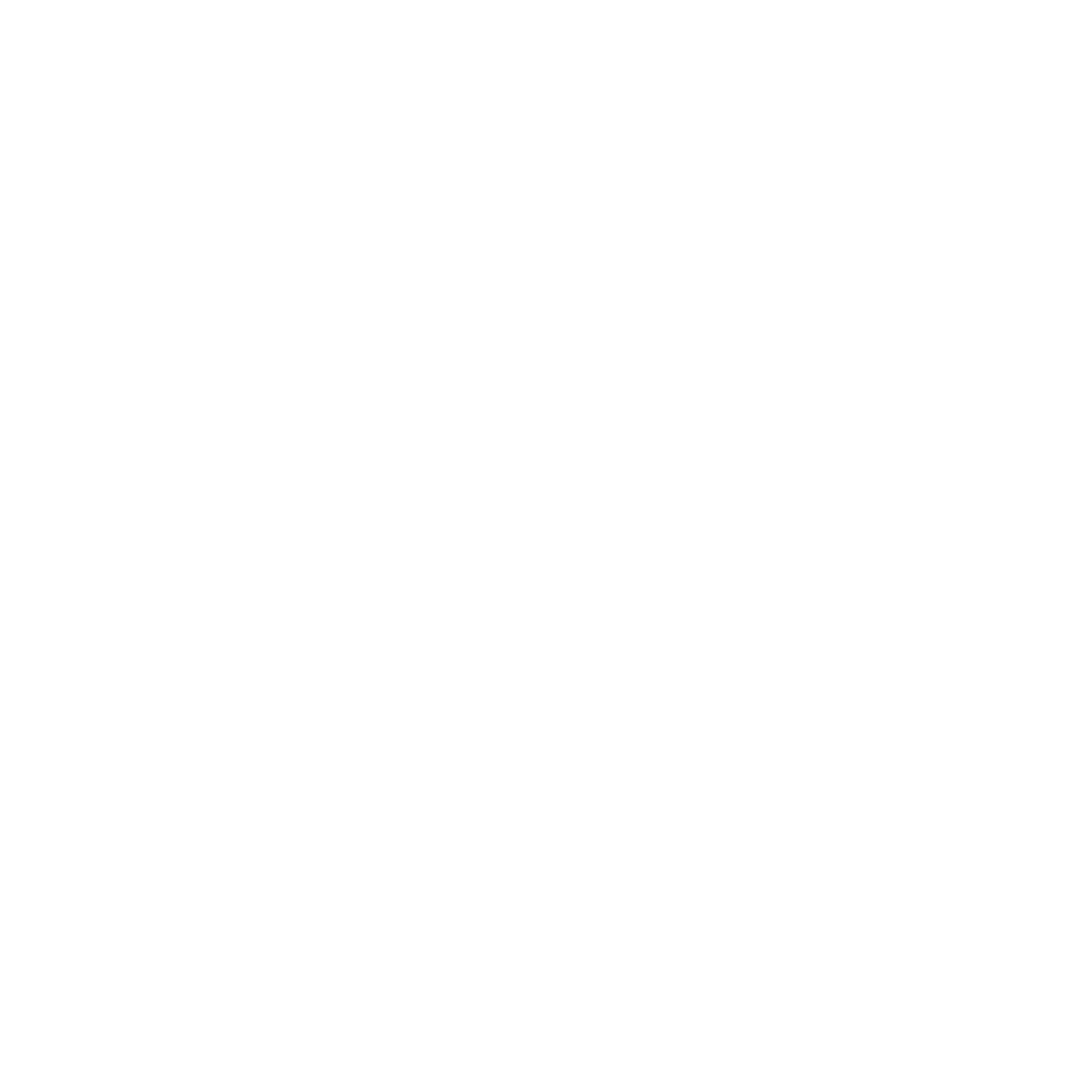 teammatters.PNG