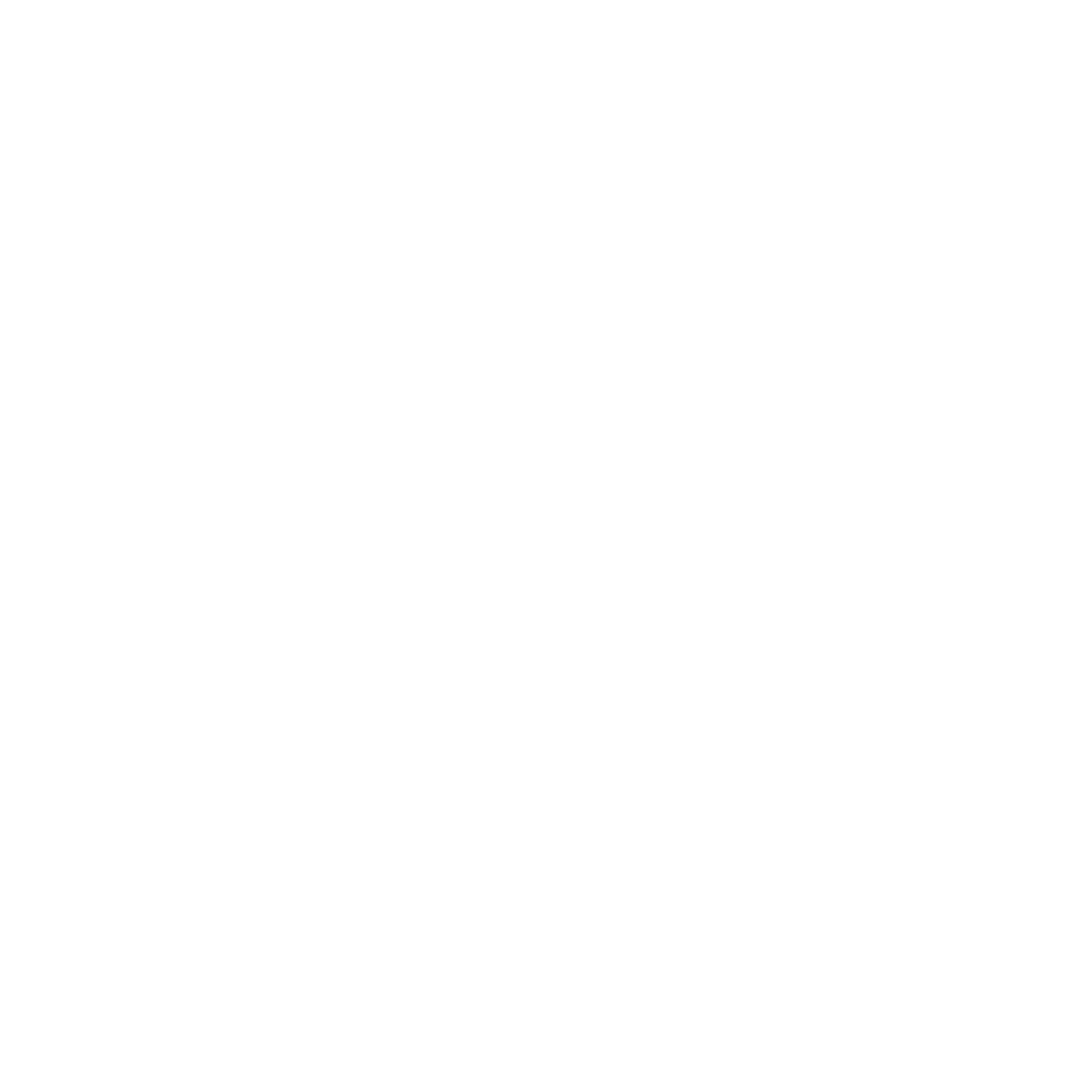 relationshipmatters.PNG