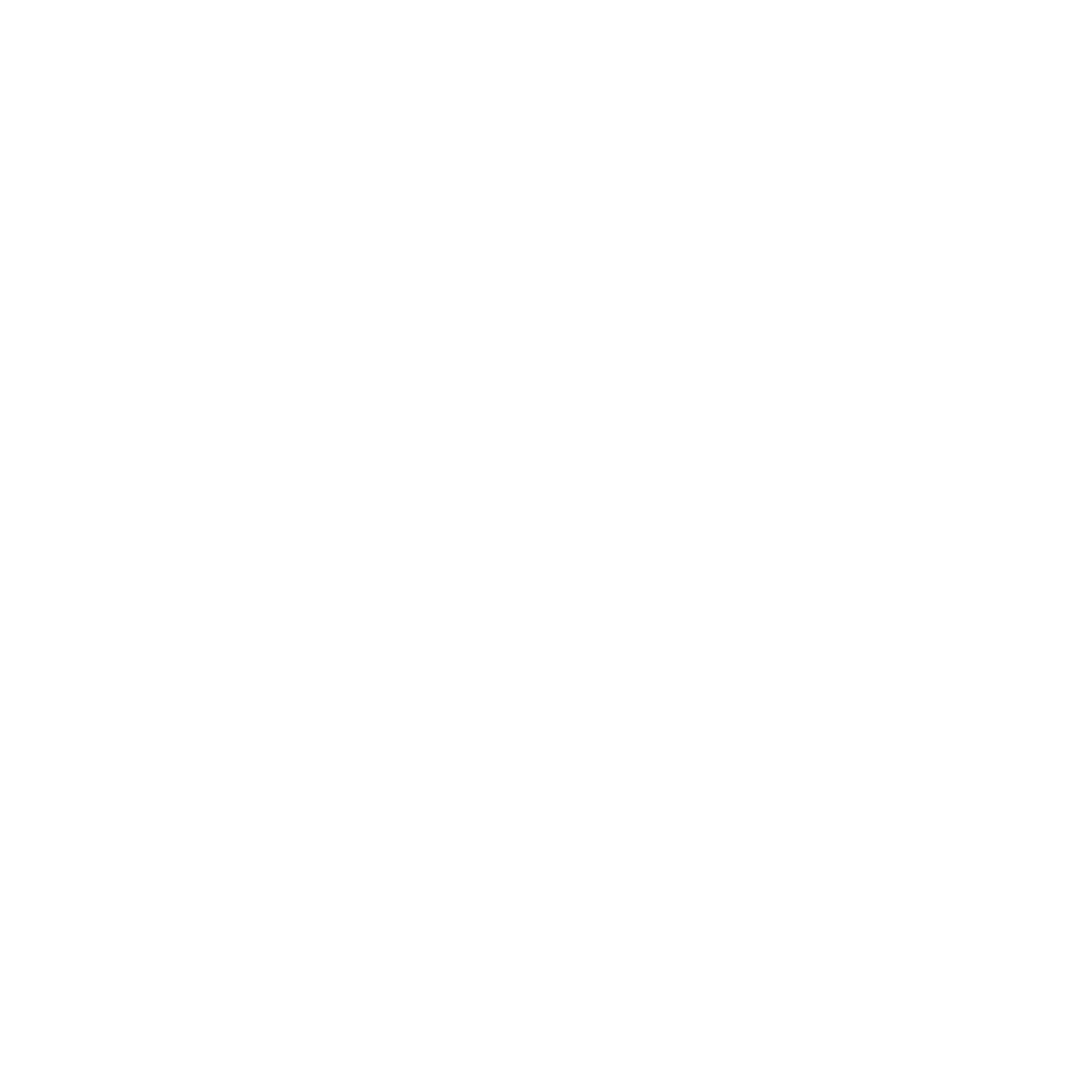 aboutus-white.PNG